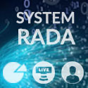System Rada